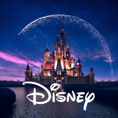 Disney animated movies list a to z