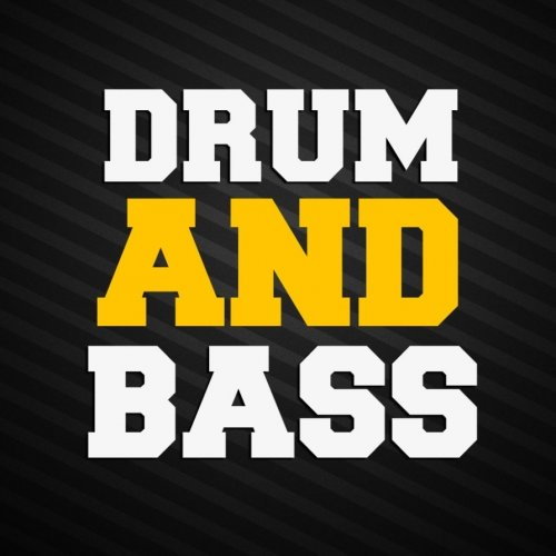 Drum and Bass Quiz: questions and answers