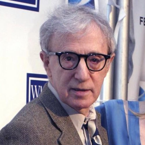 Woody Allen Quiz: questions and answers