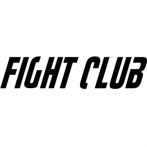 Essay questions for fight club