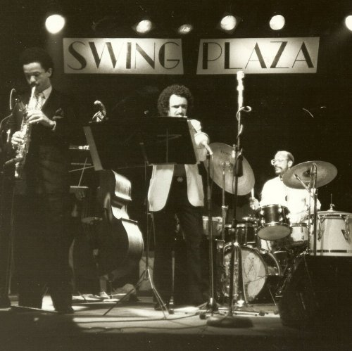Swing Music Quiz: questions and answers