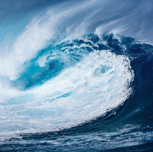 Ocean Test Online