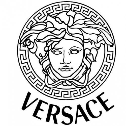 Versace Quiz: questions and answers