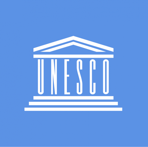 UNESCO Quiz: questions and answers