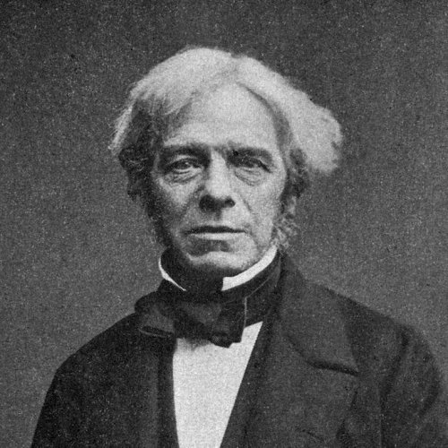 Michael Faraday Quiz: questions and answers