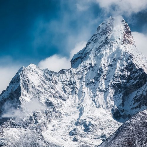 Himalayas Quiz: questions and answers