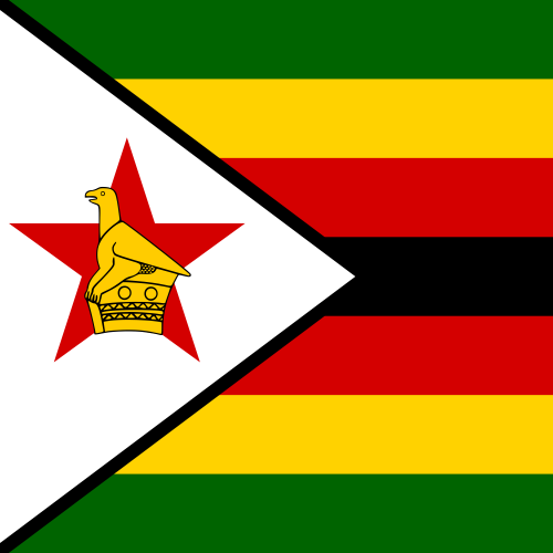 Zimbabwe Quiz: questions and answers