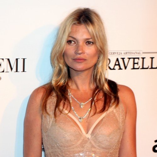 Kate Moss Quiz: questions and answers
