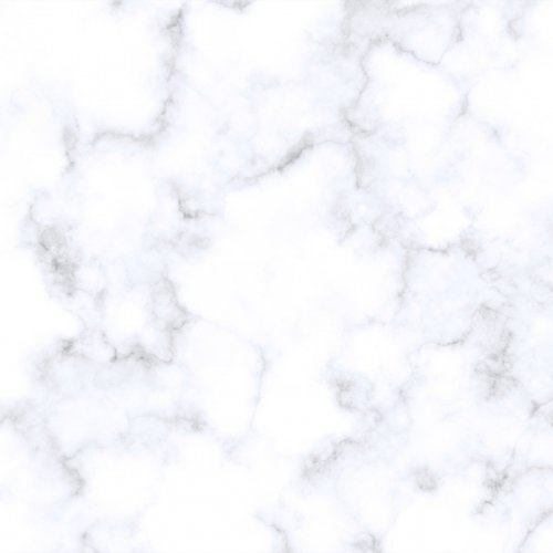 Marble Quiz: questions and answers