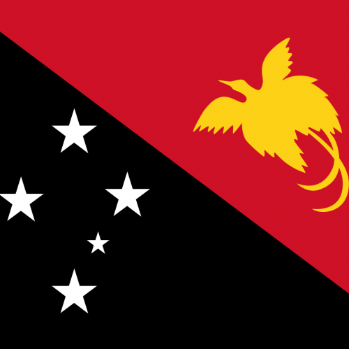 Papua New Guinea Quiz: questions and answers