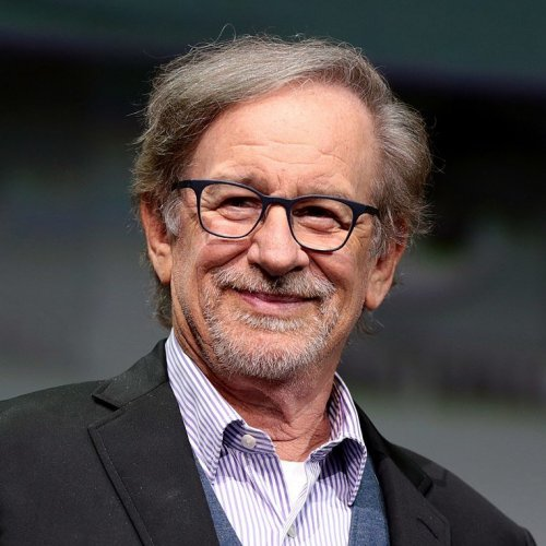 Steven Spielberg Quiz: questions and answers