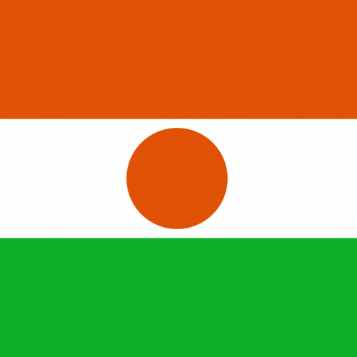 Niger Quiz: questions and answers