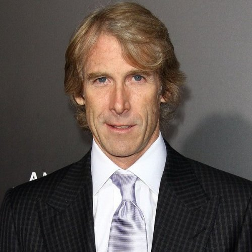 Michael Bay Quiz