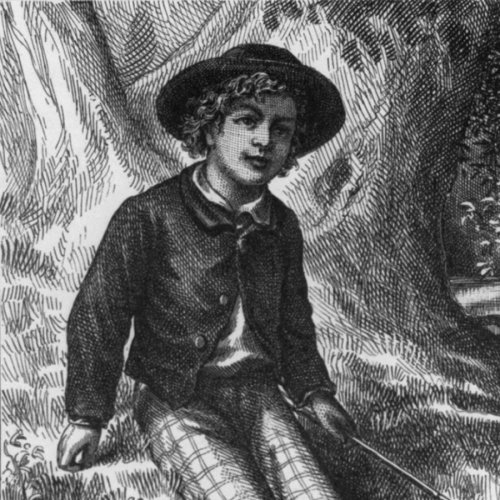 Tom Sawyer Quiz: questions and answers