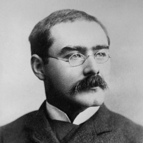 Rudyard Kipling Quiz: questions and answers
