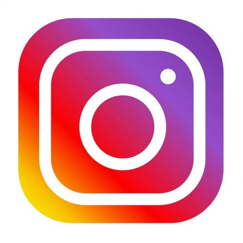 Instagram Quiz: questions and answers - free online quiz without registration - download pdf - multiple-choice questions
