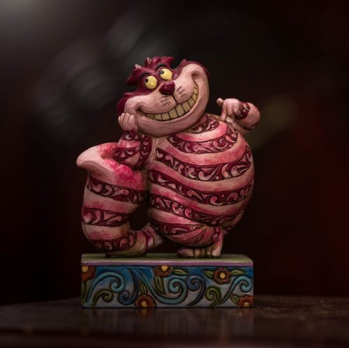 Alice in Wonderland Quiz: questions and answers