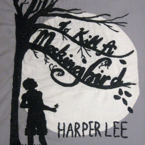 To Kill a Mockingbird by Harper Lee Quiz: questions and answers