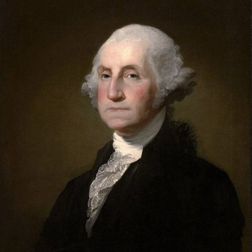 George Washington Quiz: questions and answers