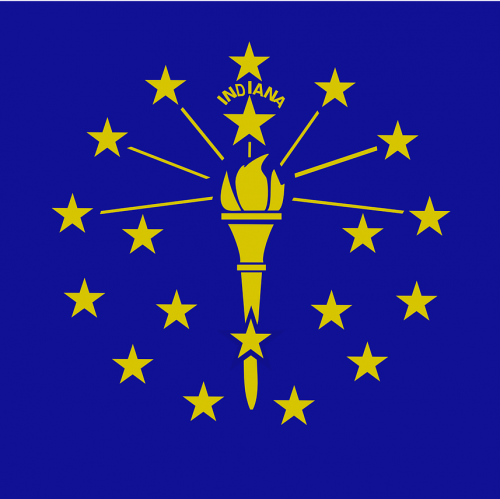 Indiana Quiz: questions and answers