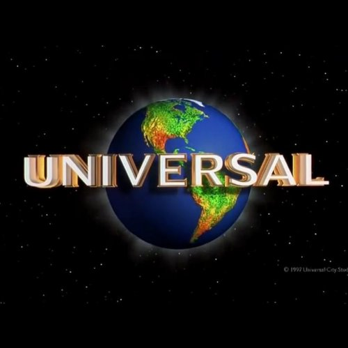 Universal Pictures Quiz: questions and answers