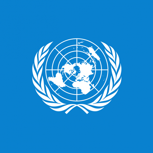 The UN Quiz: questions and answers