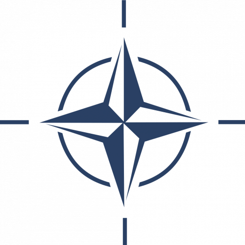NATO Quiz: questions and answers