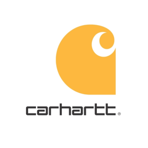 Carhartt Quiz: questions and answers