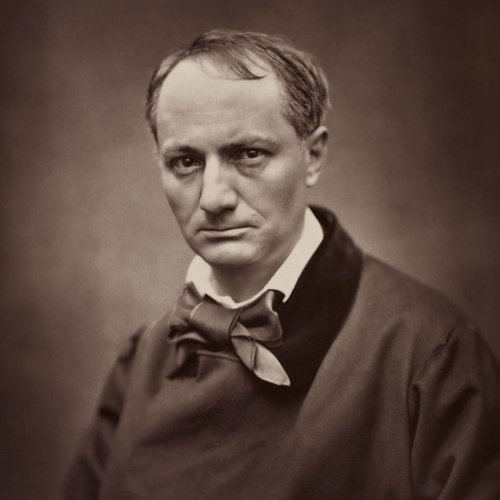 Poets of The World Quiz: questions and answers