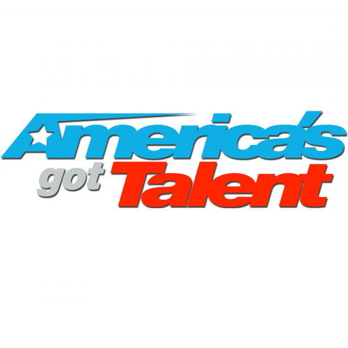 America's Got Talent Quiz: questions and answers