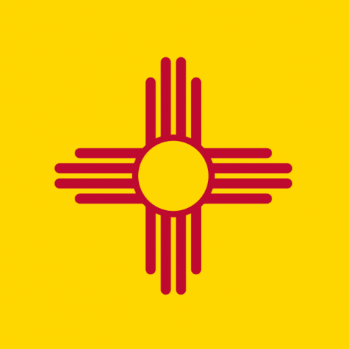 New Mexico Quiz: questions and answers