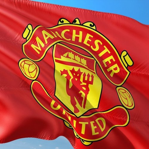 Manchester United Quiz Questions And Answers Free Online Quiz Download Pdf