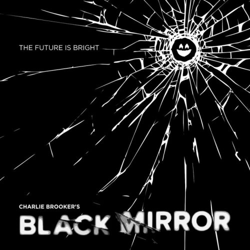 Black Mirror Quiz: questions and answers