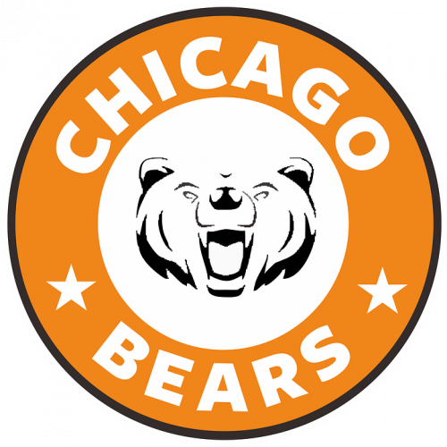 Chicago Bears Quiz