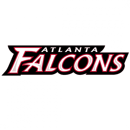 Atlanta Falcons Quiz