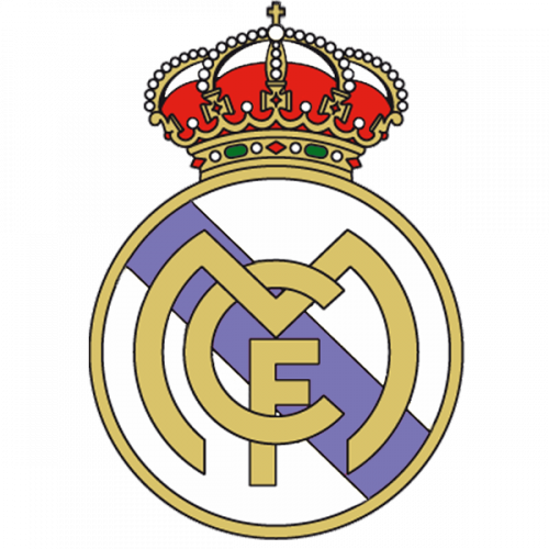 Real Madrid C. F. Quiz