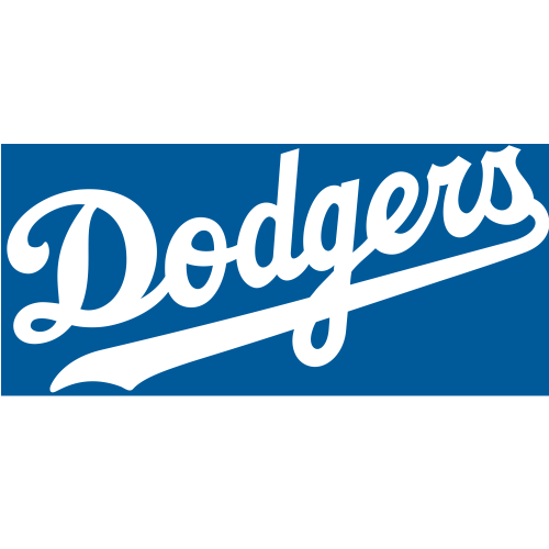The Los Angeles Dodgers Quiz