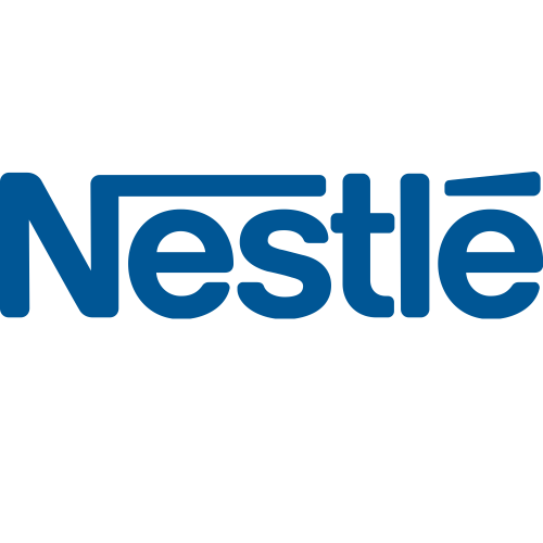 Nestlé Quiz: questions and answers