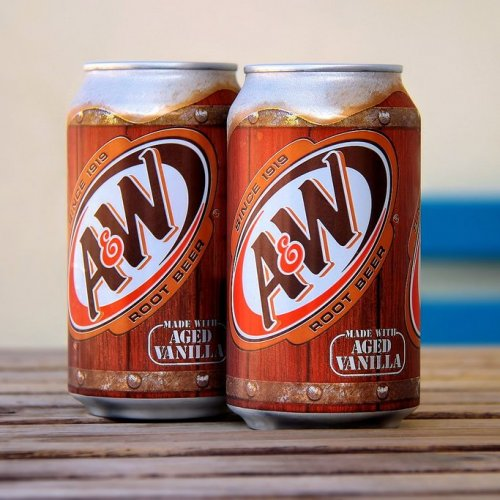 Root Beer Quiz: Questions And Answers
