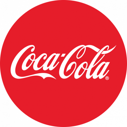 The Coca-Cola Company Quiz: questions and answers